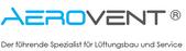 Aerovent GmbH