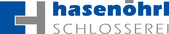 Schlosserei Hasenöhrl GmbH