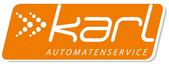 Karl Automatenservice GmbH