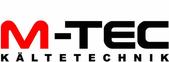 M-TEC Kältetechnik GmbH
