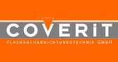 COVERiT Flachdachabdichtungstechnik GmbH