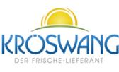 Kröswang - Der Frische - Lieferant