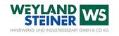 Weyland Steiner Handwerks- und Industriebedarf GmbH & Co. KG