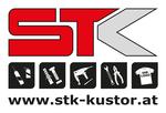 STK-Kustor GmbH