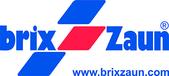 Brix Zaun + Tor GmbH