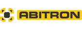 ABITRON Austria GmbH