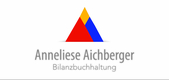 Bilanzbuchhaltung Aichberger