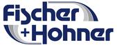 Fischer+Hohner GmbH