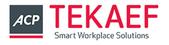 ACP TEKAEF GmbH