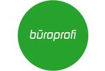 büroprofi GmbH