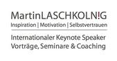 Martin Laschkolnig – Institut für Potentialentwicklung