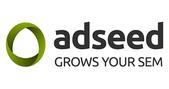 adseed GmbH