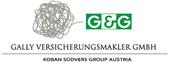 Gally Versicherungsmakler GmbH