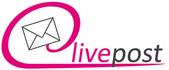 Livepost Austria GmbH