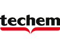 Techem Messtechnik GmbH