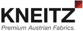Herbert KNEITZ GmbH.
