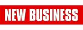 NEW BUSINESS Verlag GmbH