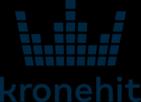 KRONEHIT Radio BetriebsgmbH.