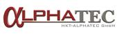 HKT-Alphatec GmbH