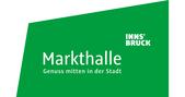 Innsbrucker Markthallen-Betriebs Ges.m.b.H.