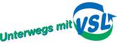 VSL MEHRWEGVERPACKUNGSSYSTEME GmbH