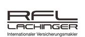 RFL Lachinger GmbH