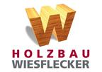 Holzbau Wiesflecker GmbH