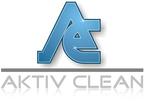 Aktiv Clean Gebäudereinigung