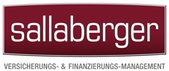 Sallaberger & Partner GmbH