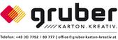 Gruber Kartonagen GmbH