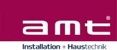 AMT Haustechnik GmbH