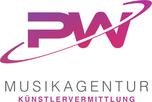 PW-Musikagentur e.U.