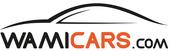 Wamicars.com GmbH