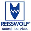 REISSWOLF Bayern GmbH
