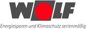 WOLF Klima- und Heiztechnik GmbH