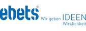 ebets GmbH