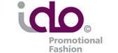 ido Promotional Fashion GmbH