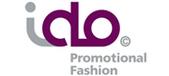 ido Promotional Fashion GmbH