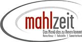 Mahlzeit Vertriebs GmbH