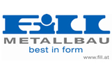 Fill Metallbau GmbH