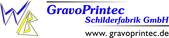 GravoPrintec Schilderfabrik GmbH