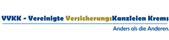 VVKK - Vereinigte Versicherungskanzleien Krems GnbR