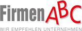 FirmenABC Entwicklung und Management GmbH