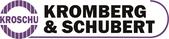 Kromber & Schubert Austria GmbH & Co. KG