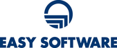 EASY SOFTWARE GmbH