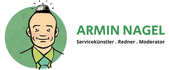 Armin Nagel