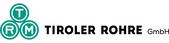 Tiroler Rohre GmbH