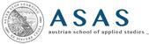 ASAS Aus- und Weiterbildung GmbH