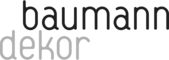 Baumann Dekor GmbH