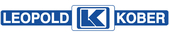 Kober Leopold GmbH